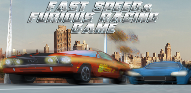 car games free fast download