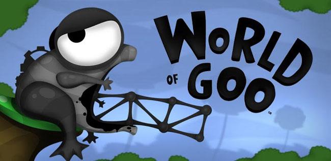 World of Goo full