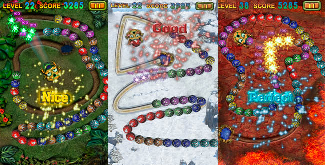 Zuma Blast 187 Android Games 365 Free Android Games Download