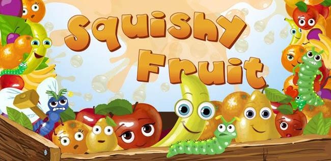 fruit games fruit cocktail
