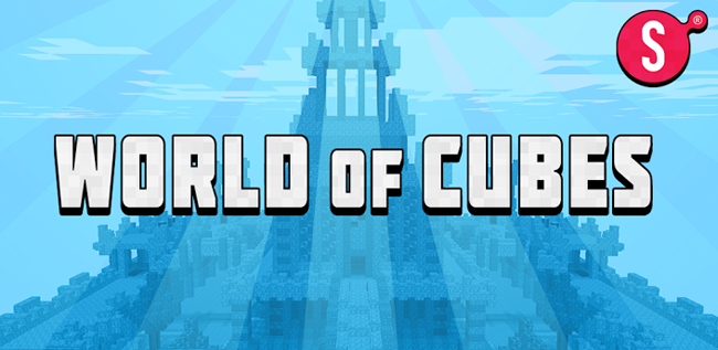 World of cubes 187 android games 365 free android games download