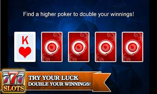 Super Slot Casino Free Download