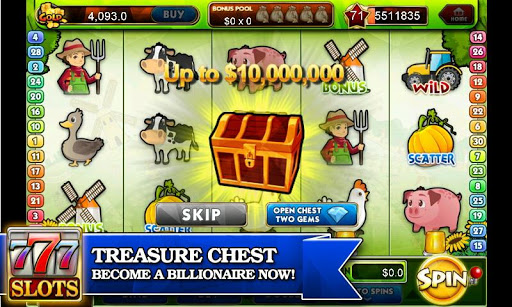 super slots casino free download