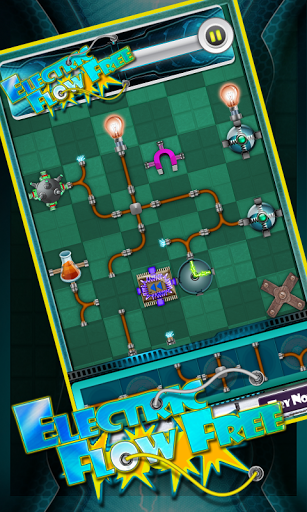 flow free game free download for android