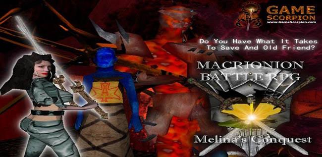 Mortal Kombat Conquest Dark Shadow Download Free
