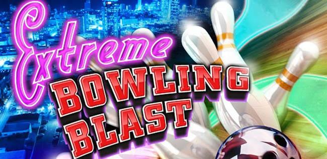 Extreme Bowling Zuma Free