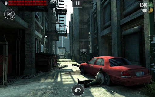 world war z 187 android games 365 free android games download