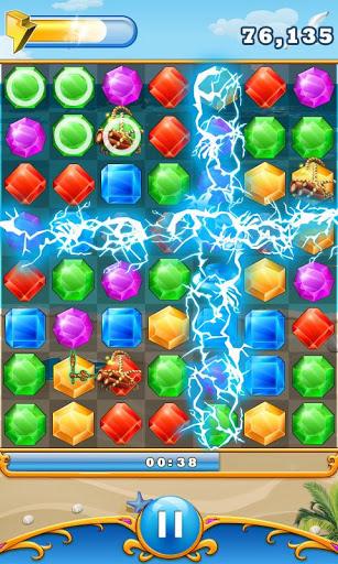 Скачать игры на андроид кристаллики