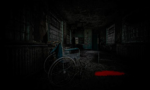 House of fear » Android Games 365 - Free Android Games ...