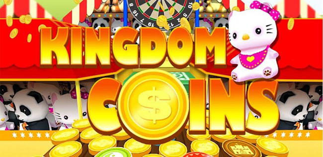 Coin dozer web game mode - Bitcoin wallet import private key
