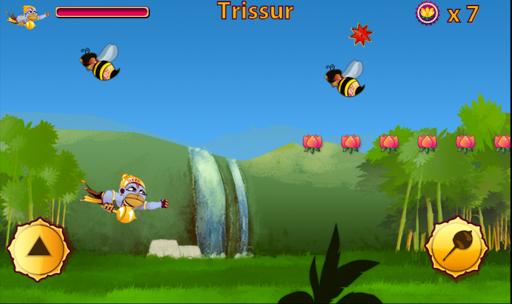 Hanuman Game for Android - APK Download - APKPure.com