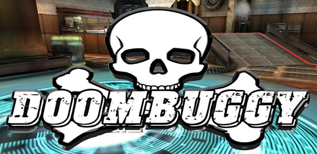 Doom Buggy