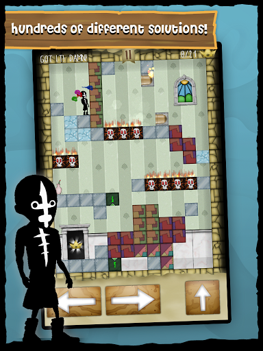 Kyubo 187 Android Games 365 Free Android Games Download