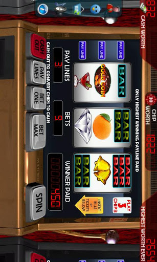 free slot machines online royal roulette