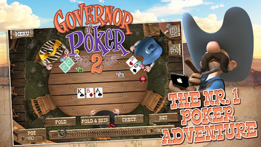 Governor of poker 2 for android apk download.