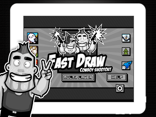 quick draw free online game