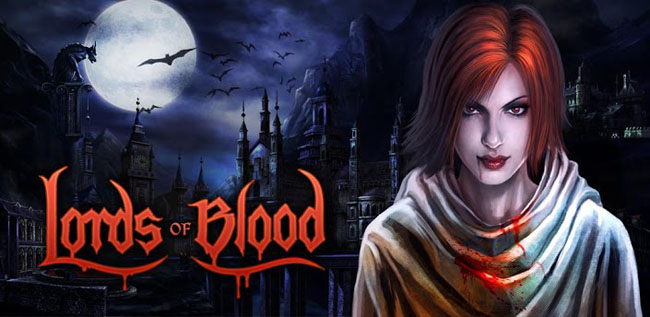 Vampires Games For Free