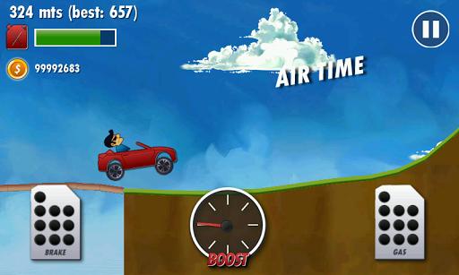 Скачать гонки на Андроид бесплатно - Скачать игры на