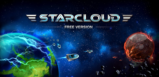 Starcloud Free Android Games 365 Free Android Games Download