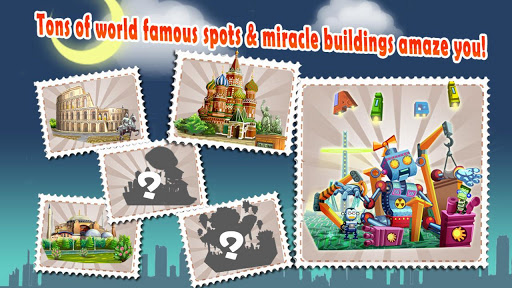 Mini world 187 android games 365 free android games download
