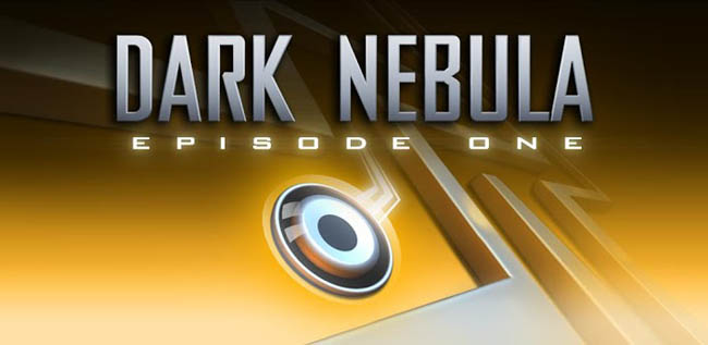 Dark Nebula HD - Episode One