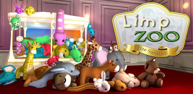 Limp Zoo