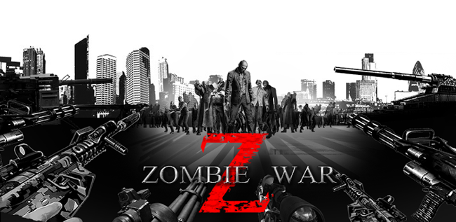 Boxhead: The Zombie Wars 3D Android - Game Apps Free Download