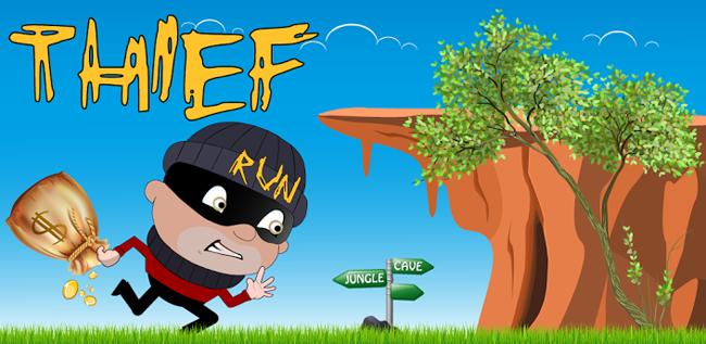 Alle Spielen Run Run