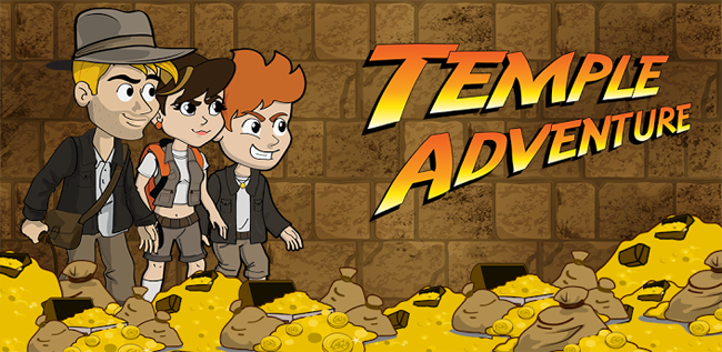 fun adventure games online