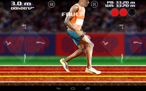 Qwop android games 365 free android games download qwop ccuart Image collections