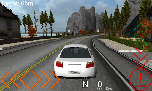 Duty Driver Full 187 Android Games 365 Free Android Games