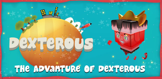 http://static.androidgame365.com/uploads/posts/2013-07/1373335310_dexterous.png