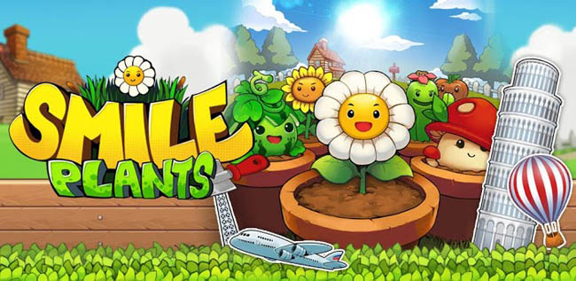 Smile » Android Games 365 - Free Android Games Download