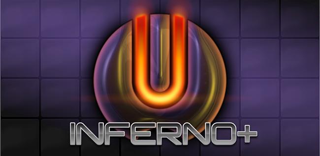 Inferno+