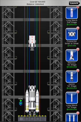 Space Agency 187 Android Games 365 Free Android Games Download