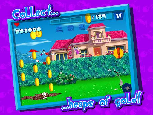 Jump Car Games Download