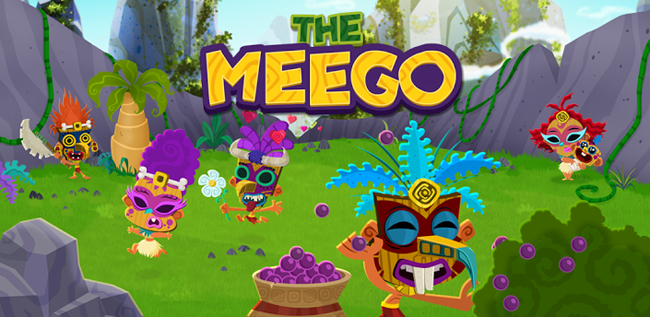 the meegos game free