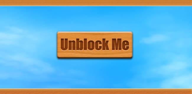 Unblock Me FREE