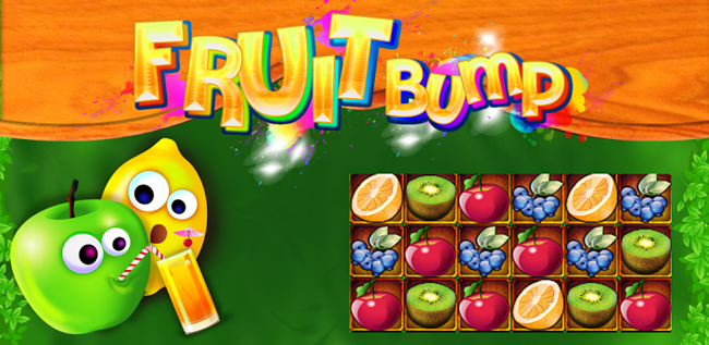 Fruit Gaming