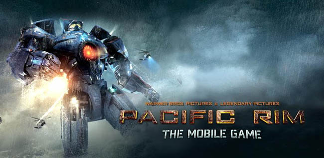 new android action games 2013 free download