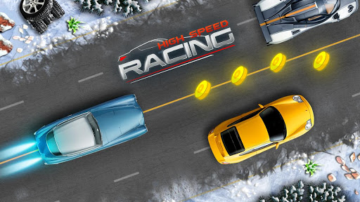 High Speed Racing Car Games Android Games 365 Free Android