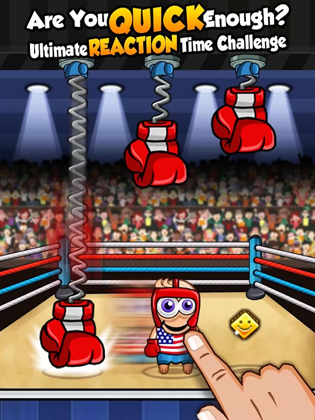 Finger god 187 android games 365 free android games download