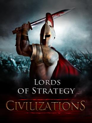 LOS: Civilizations