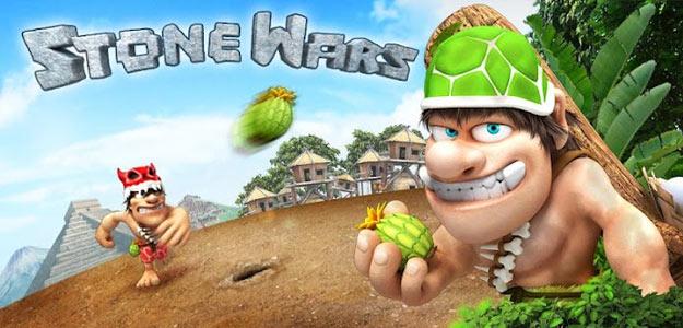 Stonewars