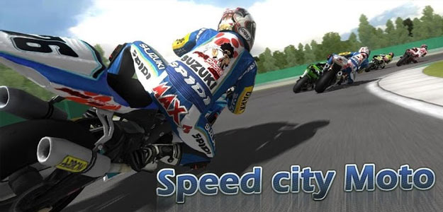Moto Page 3 Android Games 365 Free Android Games
