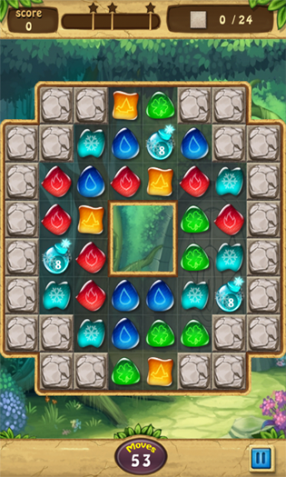jewel android free