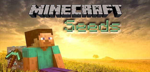 minecraft download free android