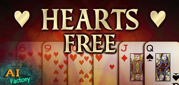 Fading hearts game download free for pc full version | hitler of apps.