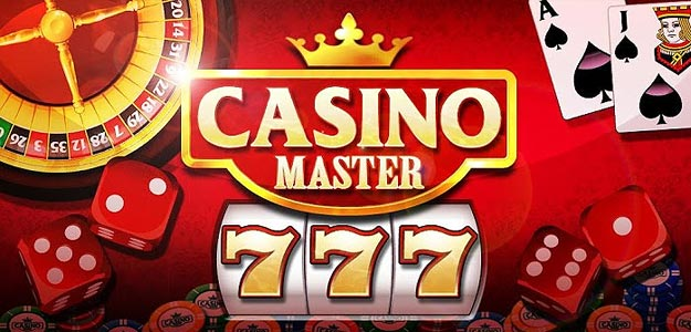 casino master download