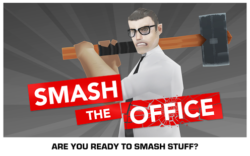 how to download smash up on adroid